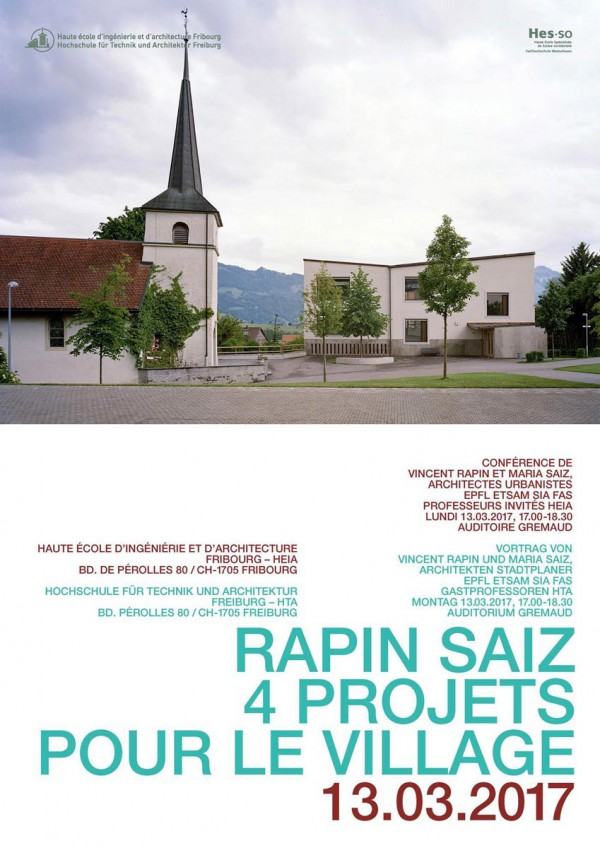 20170313_Conferencefribourg