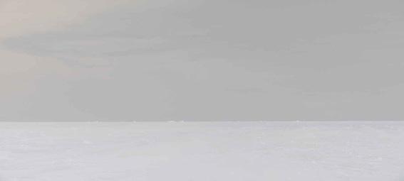 2_i_sable et neige