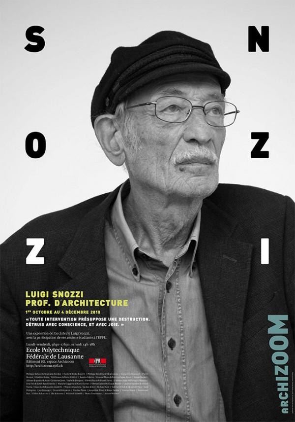 Affiche-SNOZZI_poster