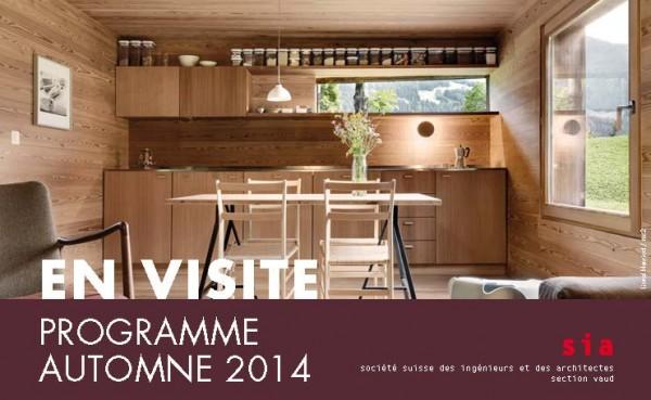 projet_envisite_automne2014_cover